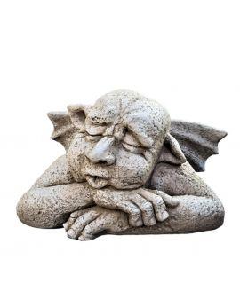 GARGULEC SLEEPYHEAD BY...