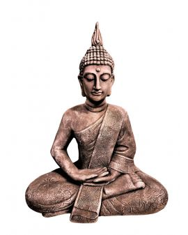 BUDDA model XXIII