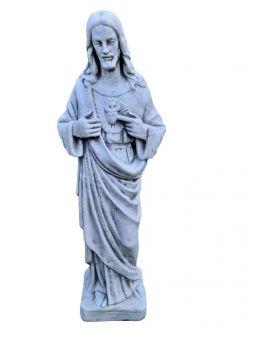 JEZUS - ŚREDNI