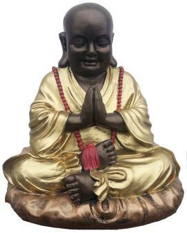 BUDDA MODEL XI