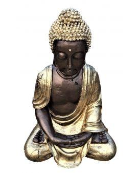 BUDDA MODEL IV