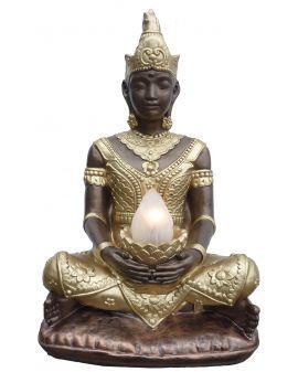 BUDDA MODEL V