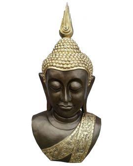 BUDDA - XXL POPIERSIE