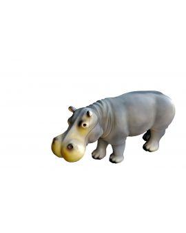 ŚREDNI HIPOPOTAM / HIPCIO -...