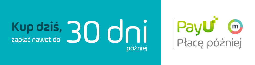 banner-payu-place-pozniej.png